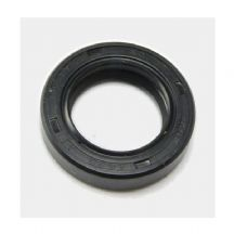 Input shaft seal